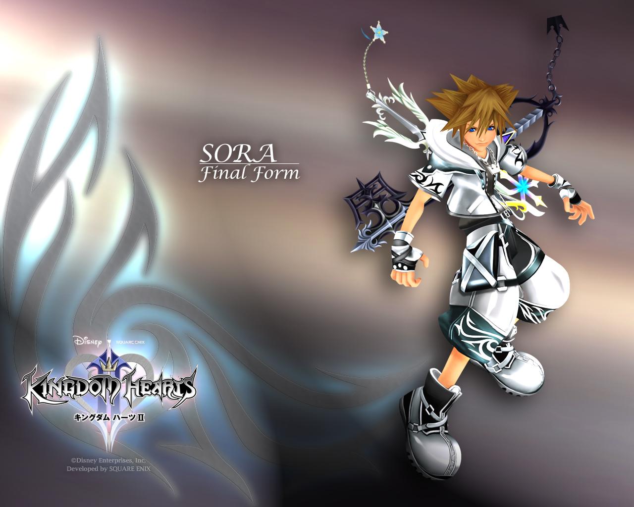 Kingdom Hearts 2 Kh2_mqa_wall_07_1280x1024