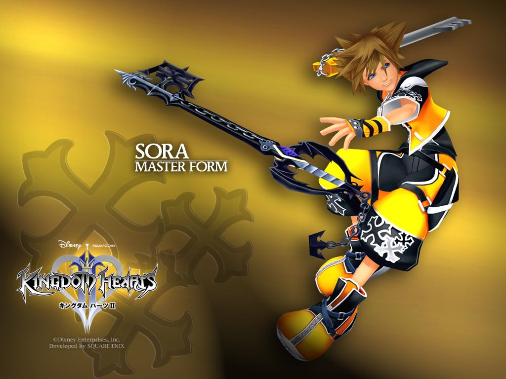 Kingdom Hearts 2 Kh2_och_wall_09_1024x768