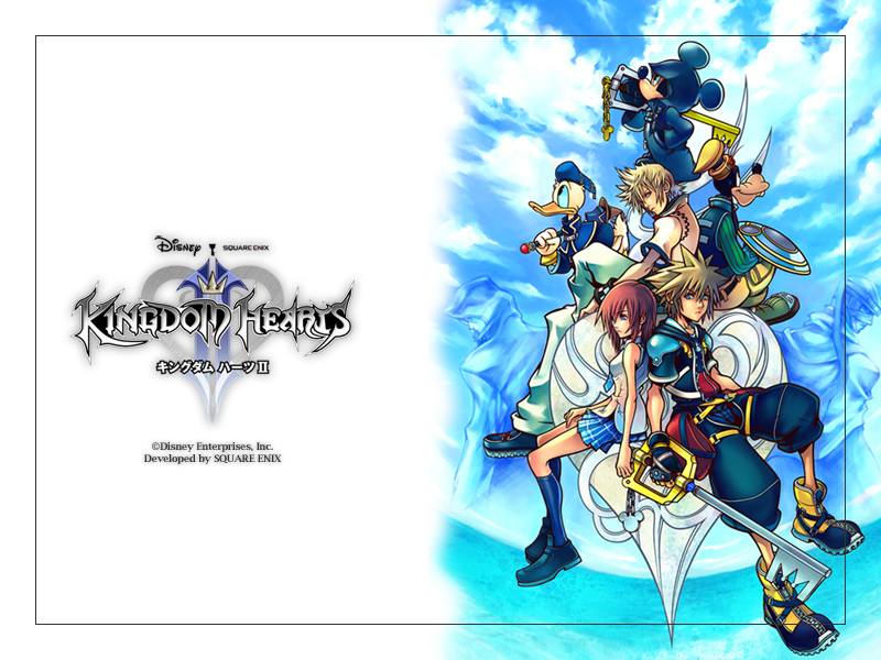 Imagenes de anime 1 Kh2_wallpaper_02_800x600
